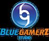 Blue Gamerz Store